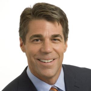 Chris Fowler Signs Extension with ESPN Through 2023