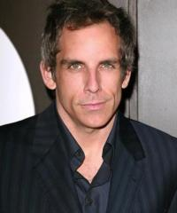 Aniston, Ferrell & More to Honor Ben Stiller at 2012 Cinematheque Awards