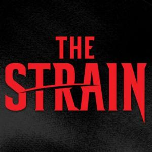 FX Orders Second Season of Hit Drama Series THE STRAIN