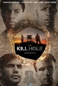 THE KILL HOLE & More to Be Featured in NewFilmmakers LA November Festival