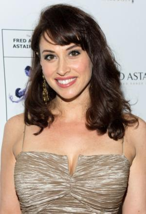Lesli Margherita & Alexis Fishman to Join Patty & Emily at The Laurie Beechman