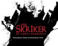 THE-SKRIKER-20010101