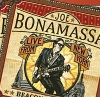 Joe-Bonamassa-Returns-to-the-Fox-Theatre-May-2013-20010101