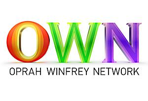 OWN Announces Upcoming South African Programming Block