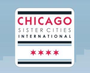 Chicago Joins Jazz Tour & Singers' Workshop in Paris, June 2014