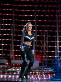 NYC-Choreographer-Shea-Sullivan-Choreographs-Miss-America-2013s-Talent-Routine-20010101