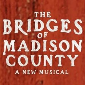 Broadway's THE BRIDGES OF MADISON COUNTY Announces General Rush Policy
