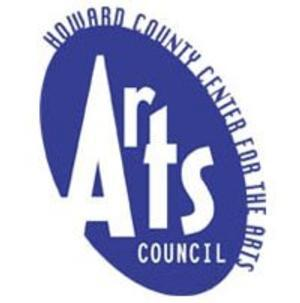 Howard County Arts Council Receives Additional Funding from Maryland State Arts Council