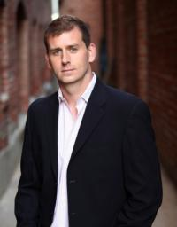 Regan Adair and Bryan T. Donovan to Star in WaterTower Theatre's THE MYSTERY OF IRMA VEP, 9/28-10/21