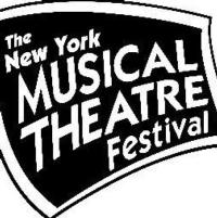 The New York Musical Theatre Festival (NYMF) Announces 2013 NEXT LINK PROJECT Selections