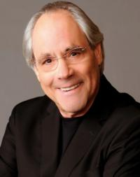 Robert Klein's Standup Set for STAGE 72 on Friday, 5/3