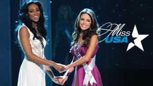 NBC to Air 2014 MISS USA COMPETITION Live from the Bayou, 6/8