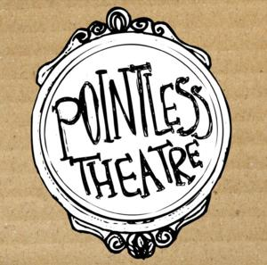 Pointless Theatre Company Receives John Aniello Award for Outstanding Emerging Theatre Company