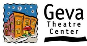 Geva's Play Reading Season to Open with THE SCAVENGER'S DAUGHTER, 9/8