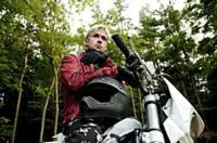 Bradley Cooper's THE PLACE BEYOND THE PINES to Hit Theaters 3/29