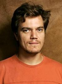 Oscar-Nominee-Michael-Shannon-and-Rockit-Ranchs-Billy-Dec-Co-Host-Red-Orchids-20th-Anniversary-Gala-1112-20010101