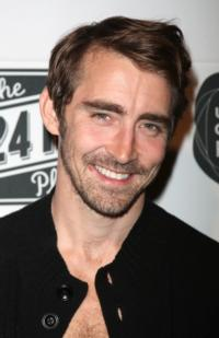 Lee Pace Set to Lead MTC's GOLDEN AGE; Full Cast Announced!