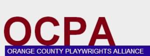 OCPA Kicks off 2014 New Play Series with Four One-Acts Today