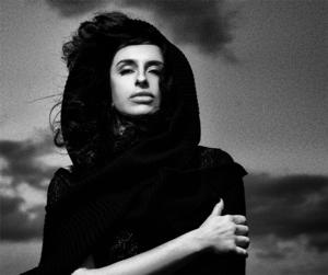 'Queen of Techno Nicole Moudaber to Return to Canada