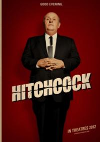 HITCHCOCK to Open AFI Fest on November 1