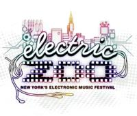 Electric Zoo 2012 Announces After-Party Lineups, 8/31, 9/1-2