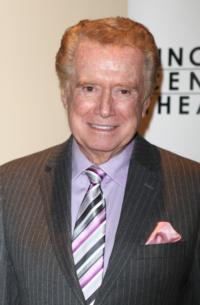 Regis Philbin, Terry Bradshaw Set for New Multi-Sport Network FOX SPORTS 1