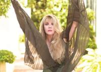 Stevie Nicks to Premiere IN YOUR DREAMS Documentary at Mill Valley Film Festival 10/12