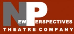 New Perspectives Theatre to Host 7th Annual WOMEN'S WORK SHORT PLAY FESTIVAL, 8/4-9