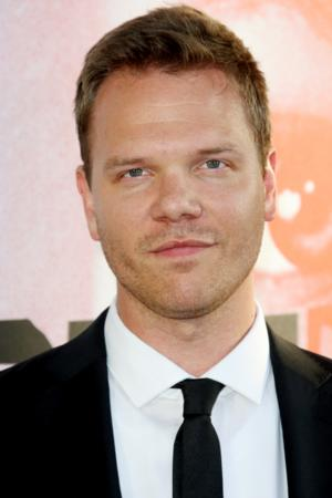 TRUE BLOOD's Jim Parrack Joins OF MICE AND MEN Broadway Revival