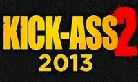 Official Synopsis Released for Universal's  KICK-ASS 2