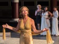 Playwrights-Arena-Presents-Stunning-Helen-at-Getty-Villa-20010101