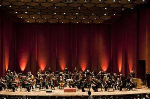 Renée Fleming and More to Join Houston Symphony, Sept 2013