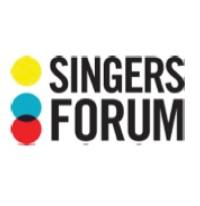 Singers Forum Turns Over New Leaf in Chelsea; Open House Set for 1/19
