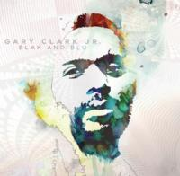 Gary Clark Jr to Perform on GMA, 'DAVID LETTERMAN' in Nov.