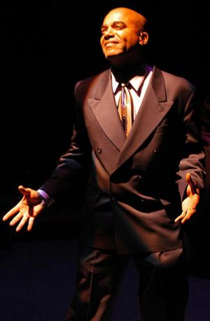 Lannie's Clocktower Cabaret to Present 'UNFORGETTABLE,' 8/15