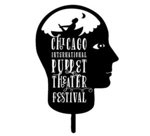 Chicago International Puppet Theater Festival Will Open in January 2015
