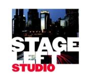 2012 Women At Work Festival Set for Stage Left Studio, Beg. 9/23