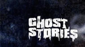GHOST STORIES Extends at Arts Theatre Through 17 August