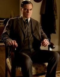 HBO Renews BOARDWALK EMPIRE for Fourth Season