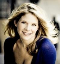 Raúl Esparza, Kelli O'Hara and More to Perform at Encores! Gala, 11/12