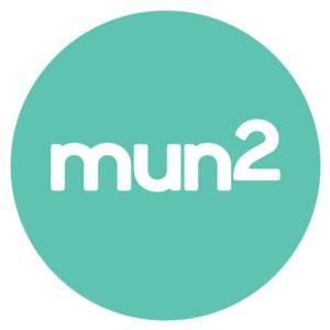 mun2 to Simulcast PREMIOS TU MUNDO Live, 8/21