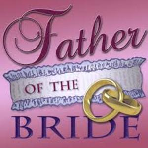 The Grove Theatre Stages FATHER OF THE BRIDE, Now thru 7/27