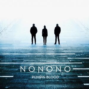 NONONO Set to Release 'Pumpin Blood' EP 9/17, Announce First Ever US Show