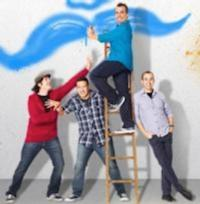 truTV's IMPRACTICAL JOKERS Hits Series High with Over 2M Viewers