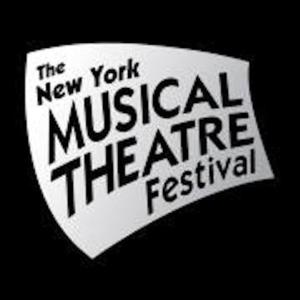 2014 NYMF Announces Next Link Project Selections