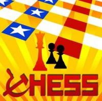 CHESS-to-Take-Musical-Theatre-Guild-Stage-217-20010101