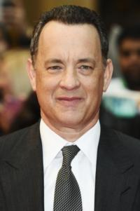 Tom Hanks, Lena Dunham Top 17th ANNUAL WEBBY Nominees