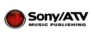 Sony/ATV Promotes West Coast A&R Executives