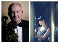 2013 Morning Melodies Concerts Now on Sale at Arts Centre Melbourne