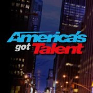 NBC's AMERICA'S GOT TALENT Wins 2-Hour Time Period